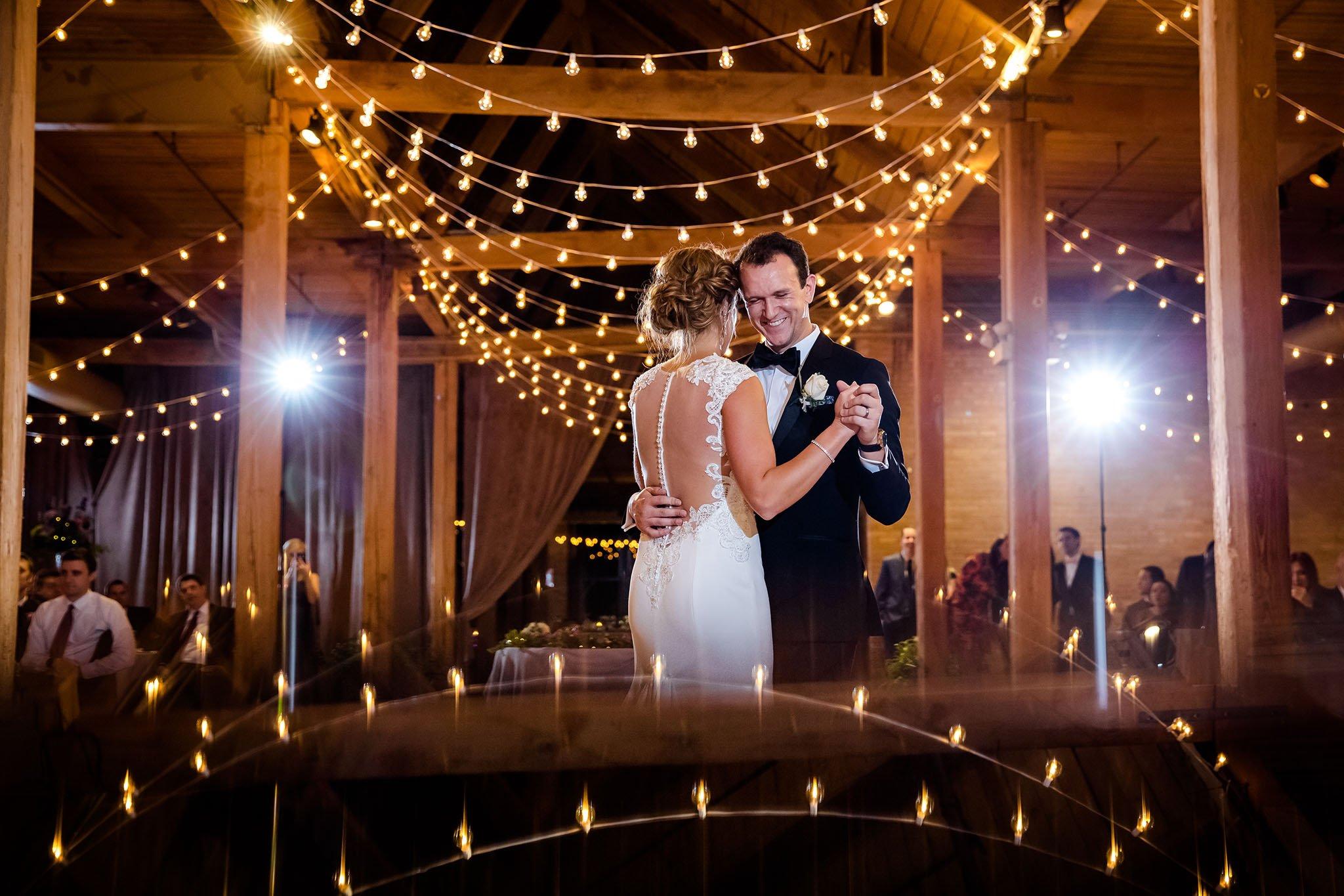 chicago wedding photography113