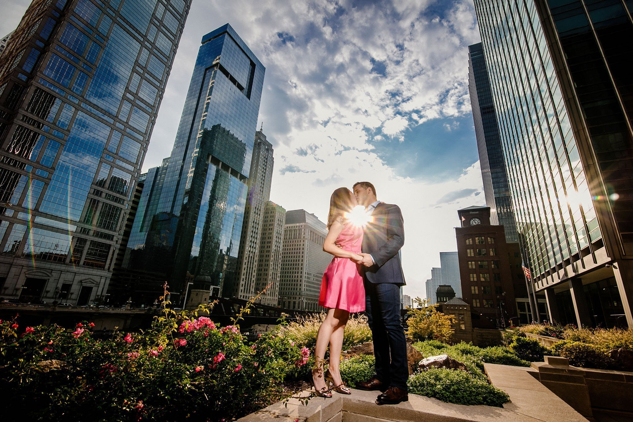 chicago-engagement-photography-01