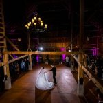 the mora farm wedding