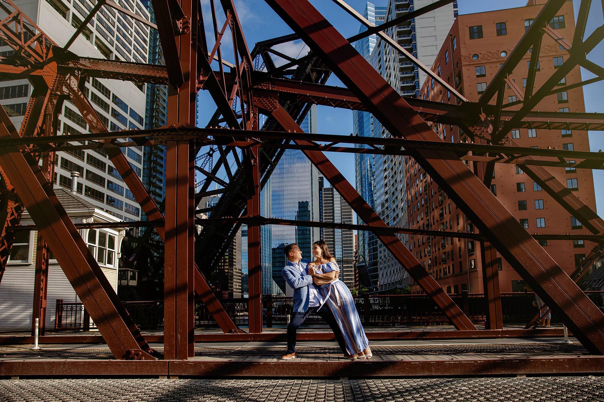 chicago wedding photography-08