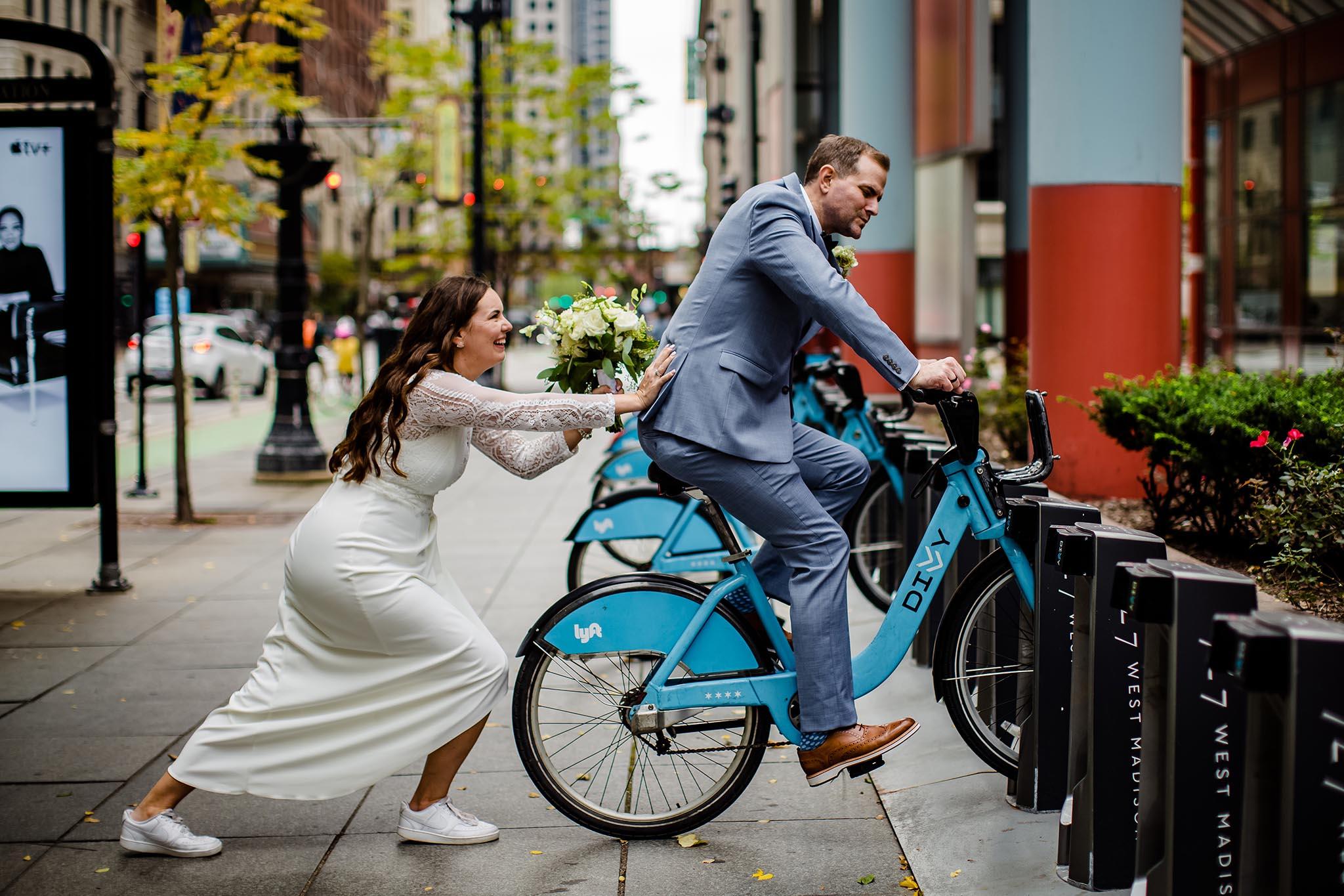 chicago wedding photography-39