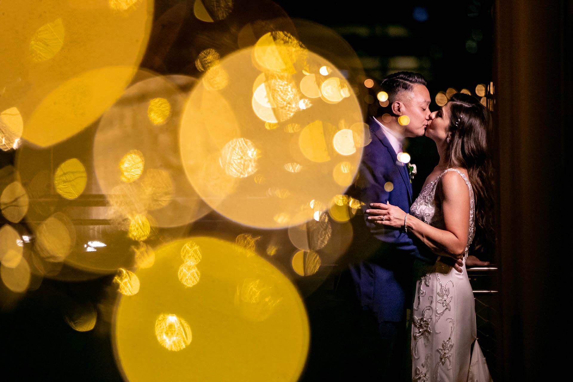 chicago wedding photography-42