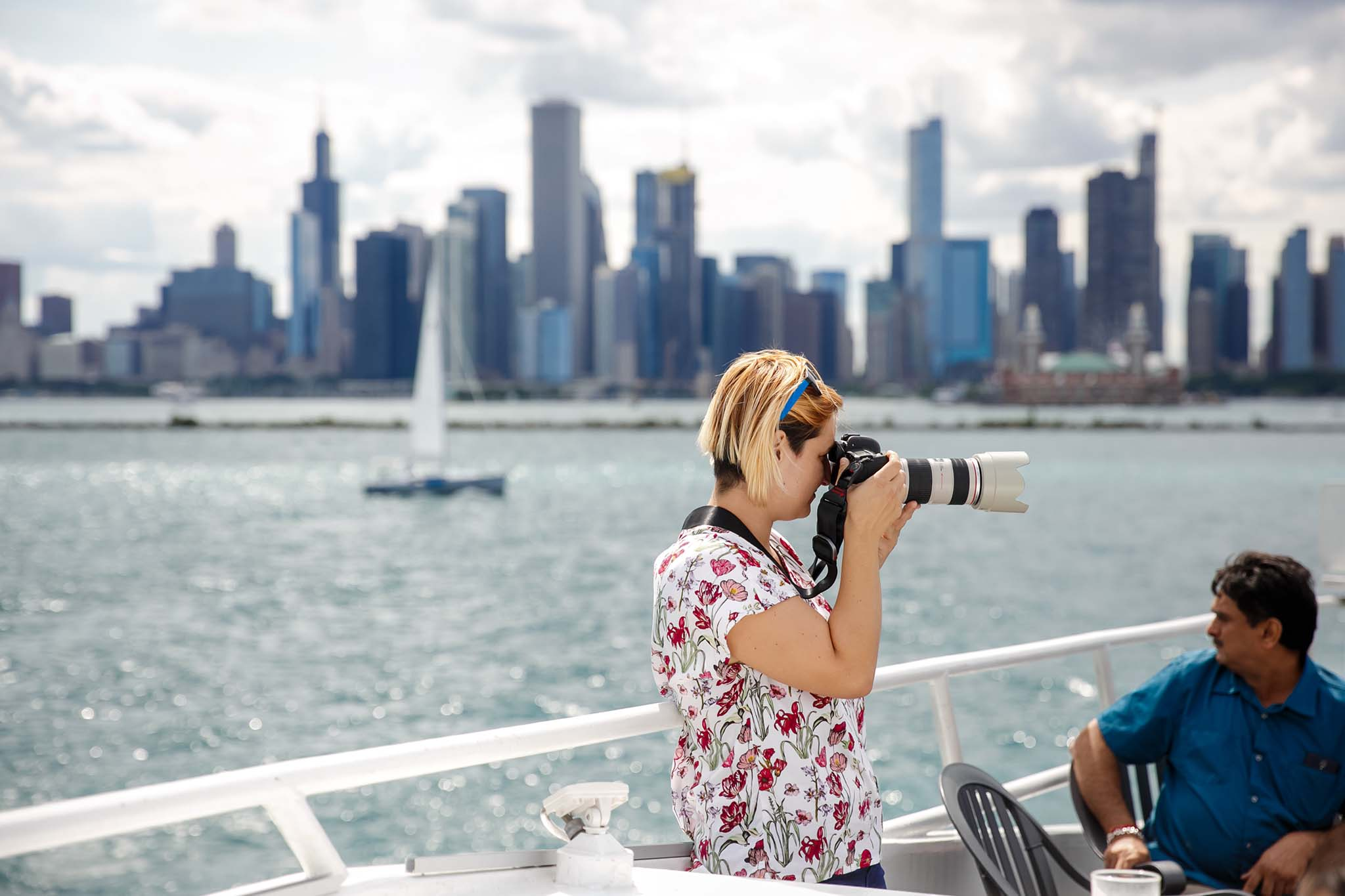 ws-photography-chicago74