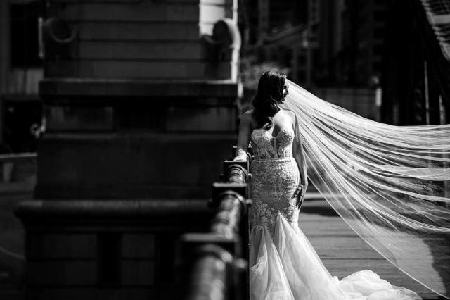 Photo by Milan #chicagoweddingphotographer #chicagoengagementphotography #mywedd #wsphotography #artweddingphotography #documentarywedding #chicagowedding #theknot #weddingwire # #beautifulbride #artportrait #engagementchicago #chicagoengagement #engagementshooting #luxorywedding #thecordinatedbride #realwedding #fearlessphoto #weddingphoto #chicagonightphotography