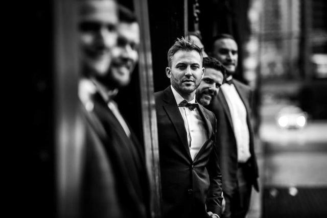 Groom portrait..... Photo by Milan #chicagoweddingphotographer #chicagoengagementphotography #mywedd #wsphotography #artweddingphotography #documentarywedding #chicagowedding #theknot #weddingwire # #beautifulbride #artportrait #engagementchicago #chicagoengagement #groomportrait  #chicagogroom #engagementshooting #luxorywedding #thecordinatedbride #realwedding #fearlessphoto #weddingphoto