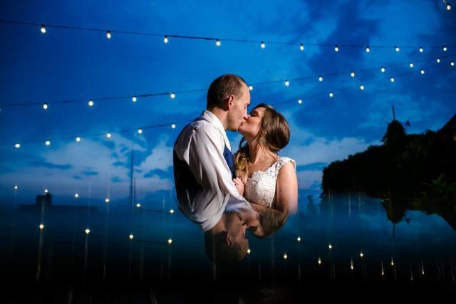 photo by Tamara . . #chicagoweddingphotographer #mywedd  #artweddingphotography #documentarywedding #chicagowedding #theknot #weddingwire # #beautifulbride #artportrait #weddingportraits #weddingflowers #brideandgroom #elegantwedding  #realwedding #fearlessphoto #weddingphoto #chicagonightphotography #artportrait #weddingwire #theknot #wsphotography #chicagobrides