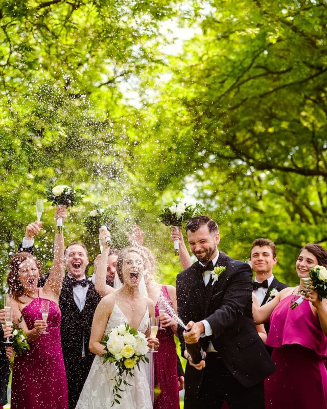 Photo by Milan #chicagoweddingphotographer #mywedd #wsphotography #artweddingphotography #documentarywedding #chicagowedding #theknot #weddingwire # #beautifulbride #artportrait #weddingportraits #weddingflowers #brideandgroom #elegantwedding #luxorywedding #thecordinatedbride #realwedding #fearlessphoto #weddingphoto #chicagonightphotography #artportrait #weddingwire #theknot #wsphotography.us #twomannstudios @wsphotography.us #chicagobrides #skybride #agwpja #napervilleweddingphotography #elginwedding  #burridgewedding❤️ #indiangroom #indianreception chicagoindianwedding