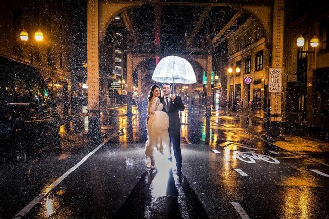 Photo by milan #chicagoweddingphotographer #mywedd  #artweddingphotography #documentarywedding #chicagowedding #theknot #weddingwire # #beautifulbride #artportrait #weddingportraits #weddingflowers #brideandgroom #elegantwedding  #realwedding #fearlessphoto #weddingphoto #chicagonightphotography #artportrait #weddingwire #theknot #wsphotography #chicagobrides #chicagoweddings #miltonleeolivepark