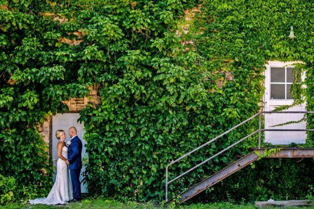 Photo by milan #chicagoweddingphotographer #mywedd  #artweddingphotography #documentarywedding #chicagowedding #theknot #weddingwire # #beautifulbride #artportrait #weddingportraits #weddingflowers #brideandgroom #elegantwedding  #realwedding #fearlessphoto #weddingphoto #chicagonightphotography #artportrait #weddingwire #theknot #wsphotography #chicagobrides #chicagoweddings